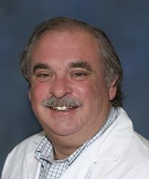 Dr. Larry Presant