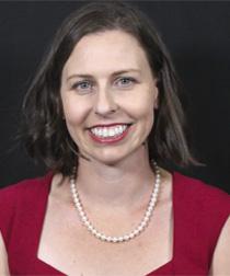 Dr. Tara Quesnell