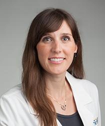 Dr. Dana Reddy