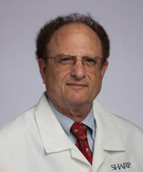 Dr. Stephen Reitman