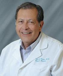 Dr. Marcelo Rivera