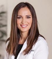 Dr. Tania Rivera
