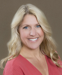 Dr. Caitlin Robison