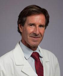 Dr. Kenneth Roth