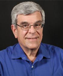 Dr. Mark Sadoff