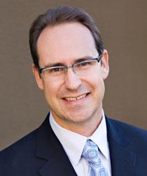 Dr. Craig Saffer