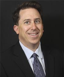 Dr. Gregory Sahagian