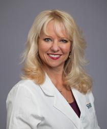 Dr. Elizabeth Anne Salada