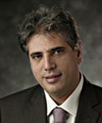 Dr. Kian Samimi