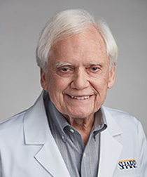 Dr. William Samuel