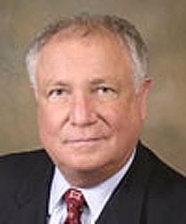 Dr. Jeffrey Sandler