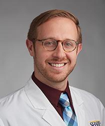 Dr. Ori Schnitzer