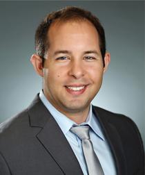 Dr. Mark Schultzel