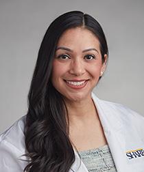 Dr. Claudia Sevilla