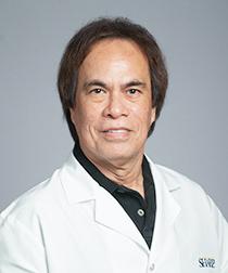Dr. Marianito Sevilla