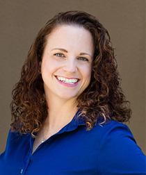 Dr. Ariel Shuckett