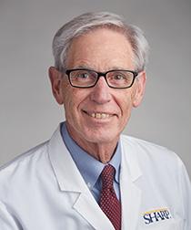 Dr. Edward Singer