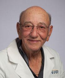 Dr. Roy Springer