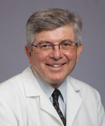 Dr. Robert Stein