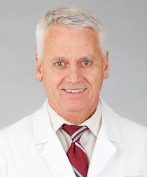 Dr. Jerome Stenehjem