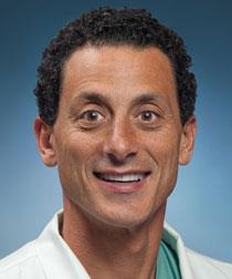 Dr. Adel Tawfilis