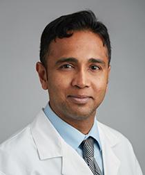 Dr. Stone Thayer