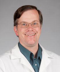 Dr. Jeffrey Toman