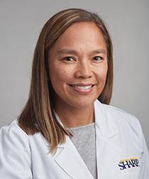 Dr. Rhodaline Tootell