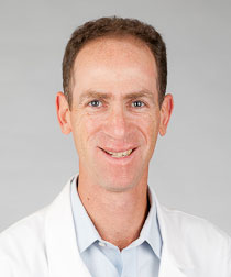 Dr. Evan Vapnek