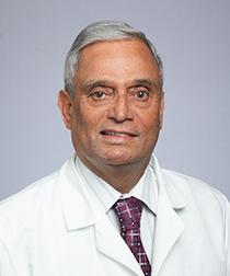 Dr. Chandrasekhar Varma