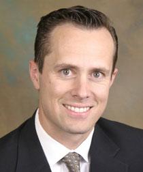 Dr. Paul Volpp