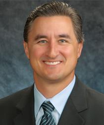 Dr. Frank Winton