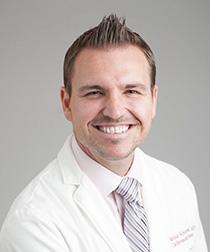 Dr. Mariusz Wysoczanski