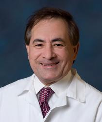 Dr. Maram Zakko