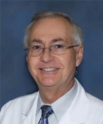 Dr. Kamen Zakov
