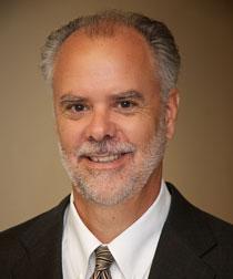 Dr. Phillip Zentner