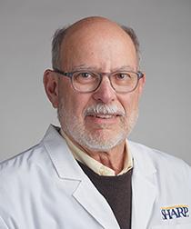 Dr. Robert Ziering