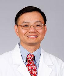 Dr. Kai Zu